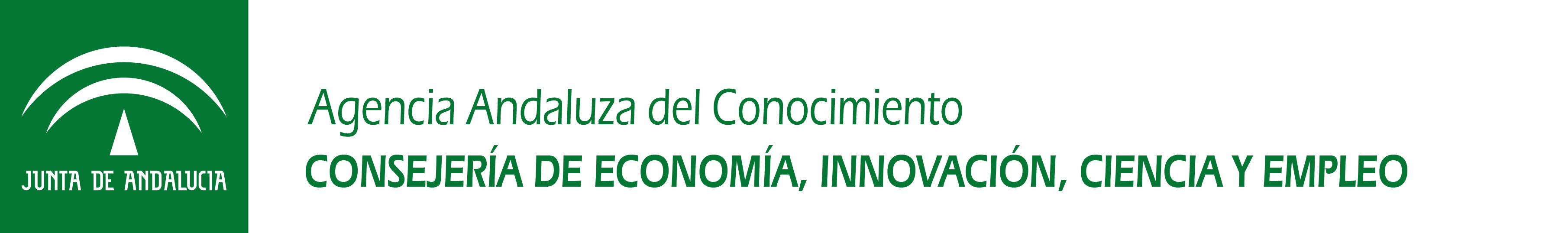 Agencia Andaluza del Conocimiento